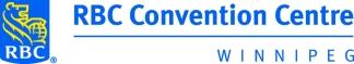 83729 RBC_Convention_Ctr_Logo_cmykPE - HORIZ
