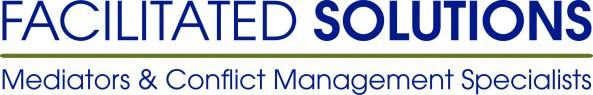 Facilitated Solutions-Logo1