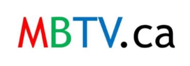 MBTV Logo