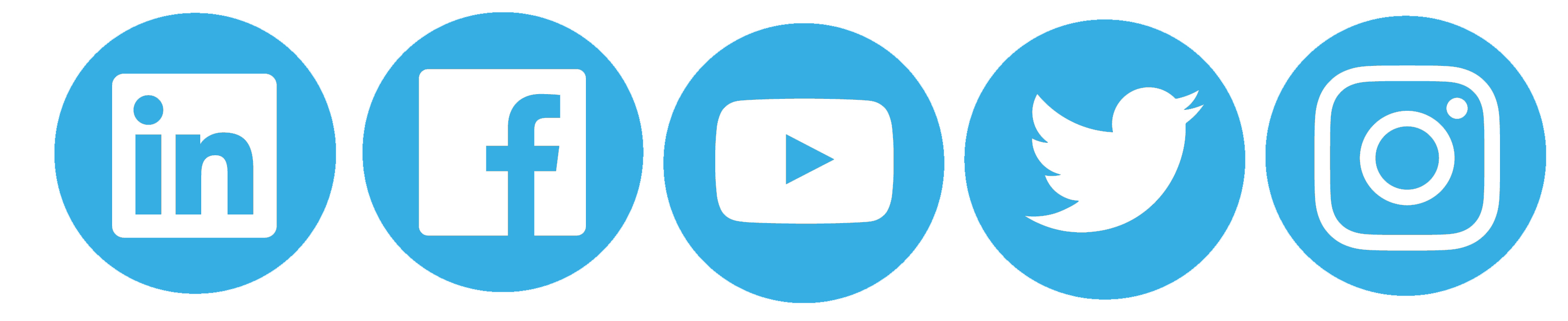 LMVA-Social-Media-Icons