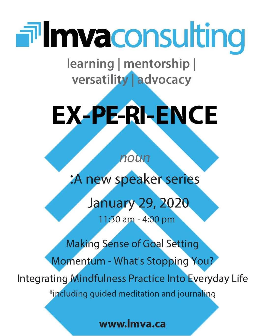 LMVA_Ad_Experience - Content.v2