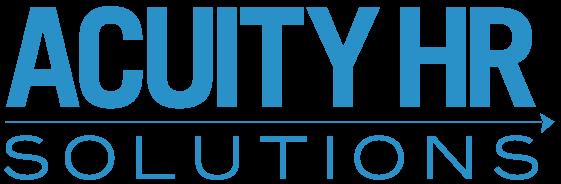 AcuityHRSolutionslogoSpot-Cyan (1)